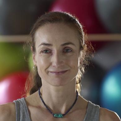 Eva Vykopalová