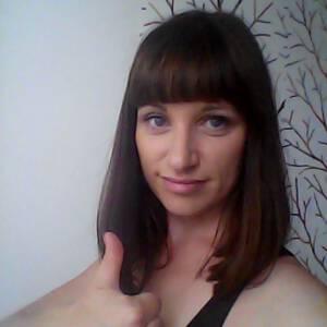 Livia Marinicová