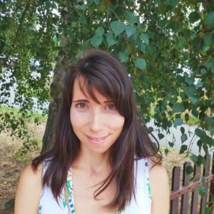 Denisa Savická